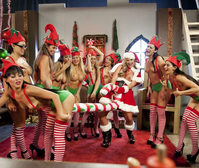 A Complete Guide To Aes Top Christmas Porn Movies Official Blog Of Adult Empire