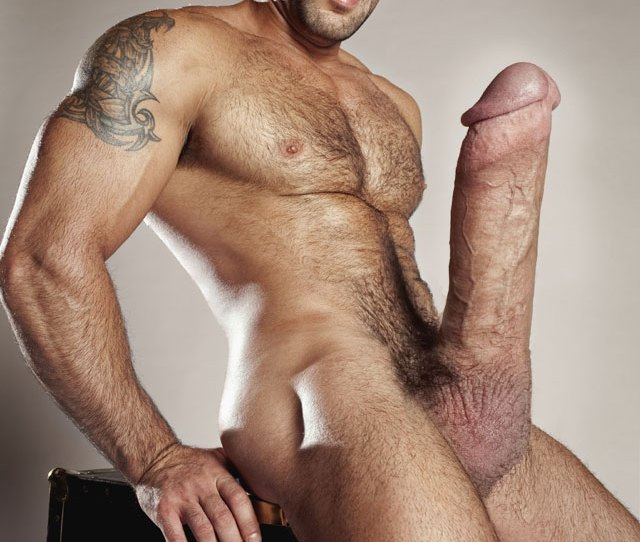 Biggest Dick In Porn