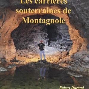 MontCouv