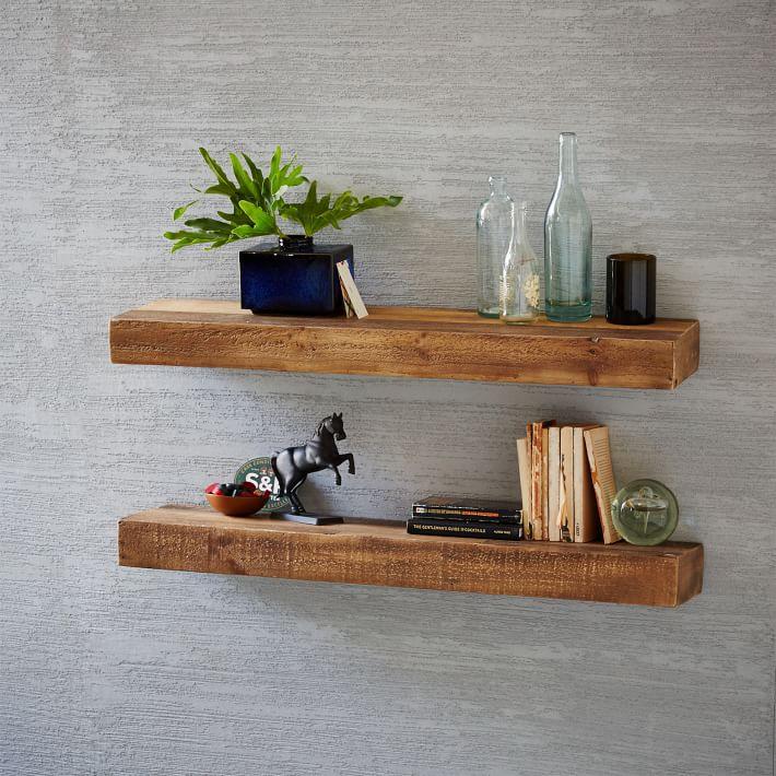 reclaimed-pine-floating-shelf-o
