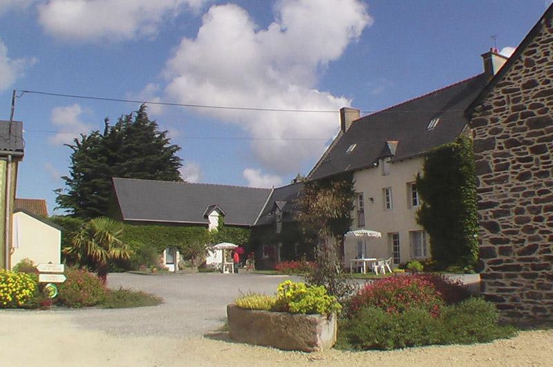 Chambre Dhote Baie Du Mont Saint Michel Chambre Dhote