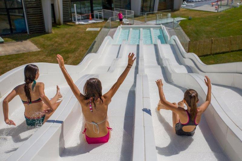 piscine du bocage vitre tourisme