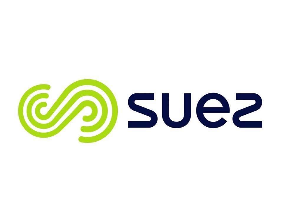 Suez Eau France Biarritz 64 Commerces