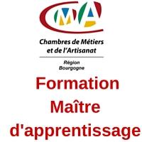 formation maître apprentissage Yonne Tonnerrois Tonnerre Ancy le Franc Flogny la Chapelle