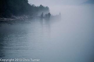 squamish fog