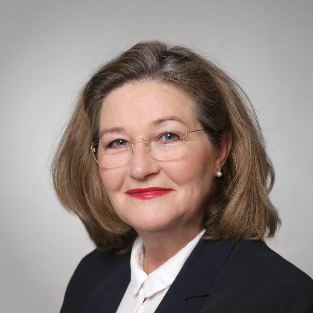 Renate Kiel