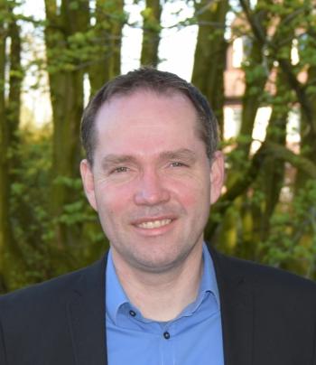 Peter Majer