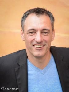 Jimmy Jüttner, Beisitzer