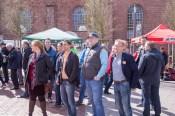 0415-3 Bauernmarkt Ott-4