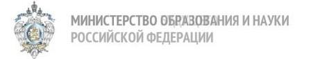 min_obr