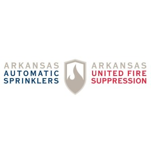 Arkansas Automatic Sprinklers