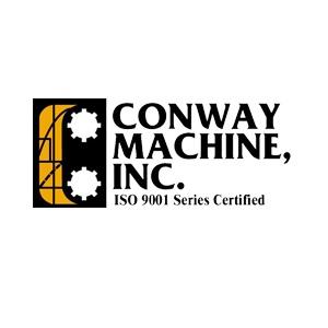 Conway Machine