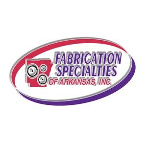 Fabrication Specialties of Arkansas