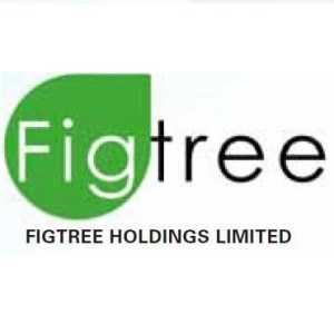 Figtree Holdings