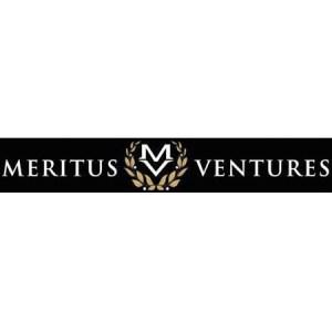 Meritus Ventures