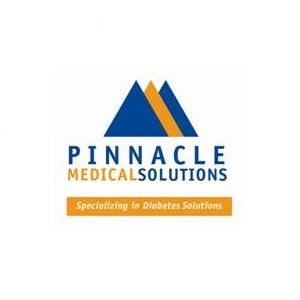 Pinnacle Medical Solutions