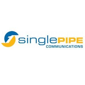 SinglePipe Communications