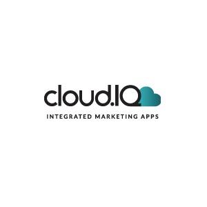 cloud IQ