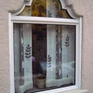 windows-square
