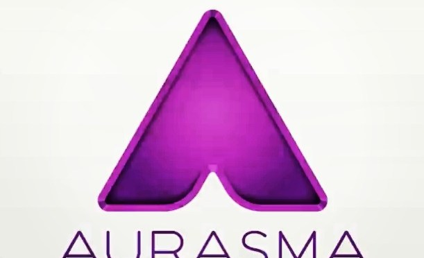 Aurasma Software – Augmented Reality