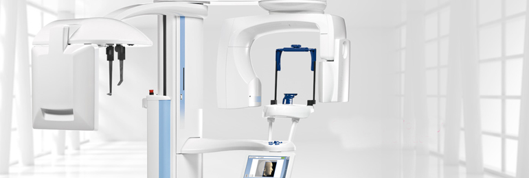 radiologia-villa-madero-equipo-000