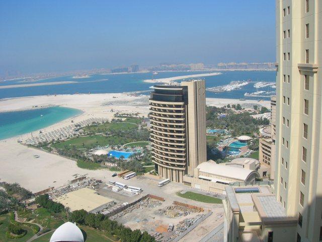 0018_Dubai 2007