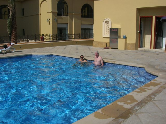 0024_Dubai 2007