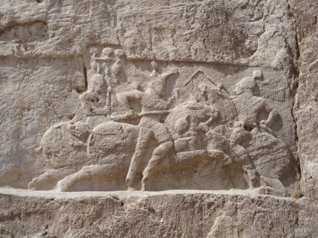 19 Shiraz - Iran 2008