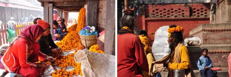NEPAL6_resize