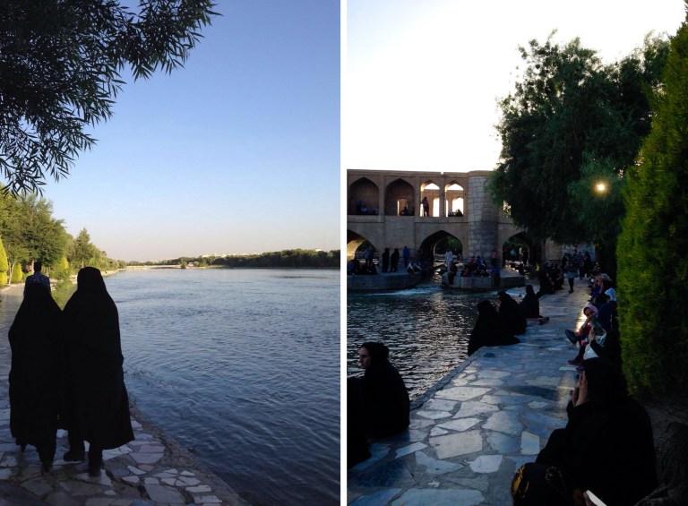 Isfahan12_resize