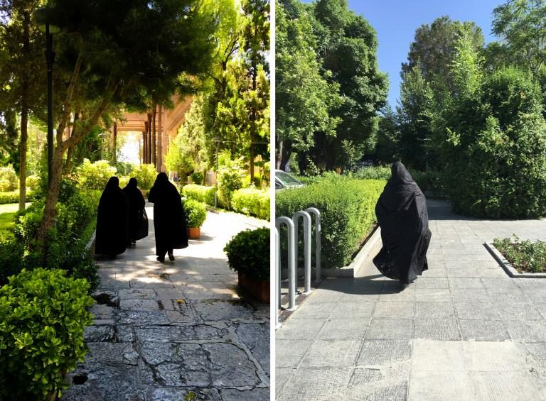 Isfahan13_resize