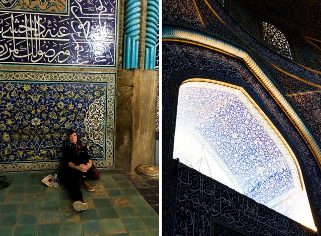 Isfahan15_resize