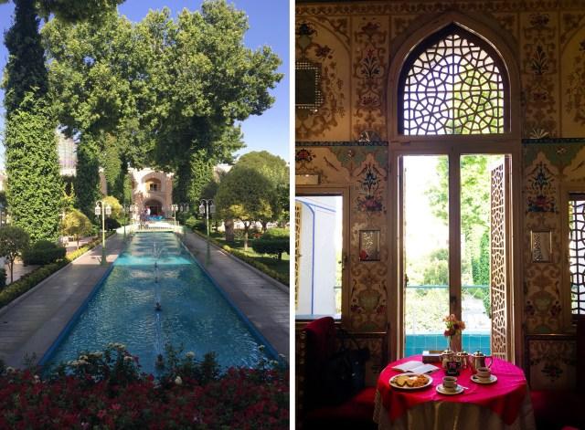 Isfahan17_resize