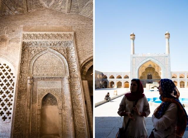 Isfahan19_resize