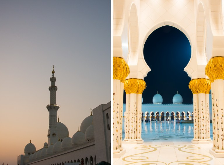 mosque1_resize