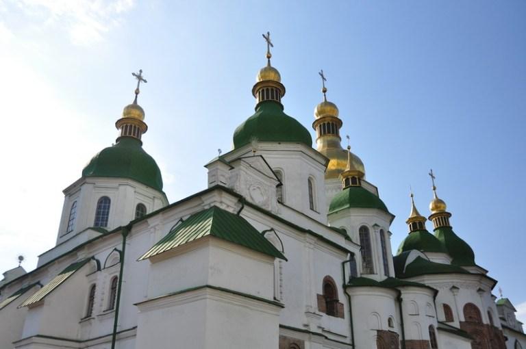 Kiev 2009 - DSC073_resize