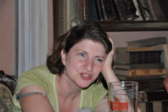 Kiev 2009 - DSC121_resize