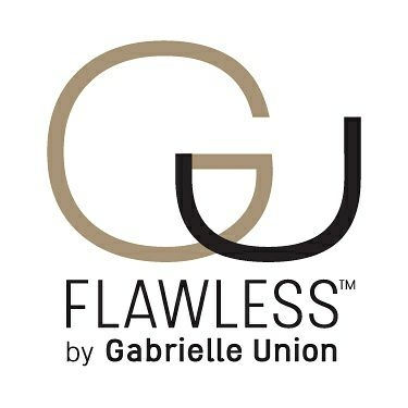 Flawless by Gabrielle Union