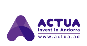 Actua-patrocinador-premis-CEA-2016
