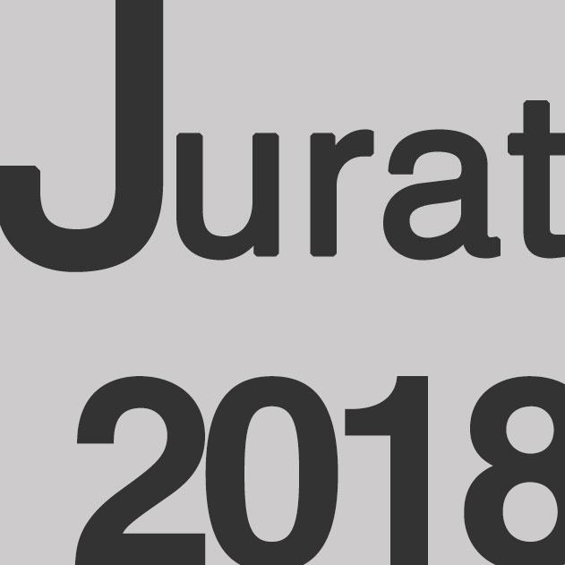 Jurat Premis CEA 2018