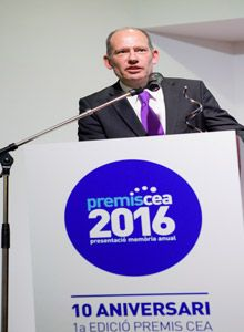 Enginesa-Premi-sostenibilitat-CEA-2016