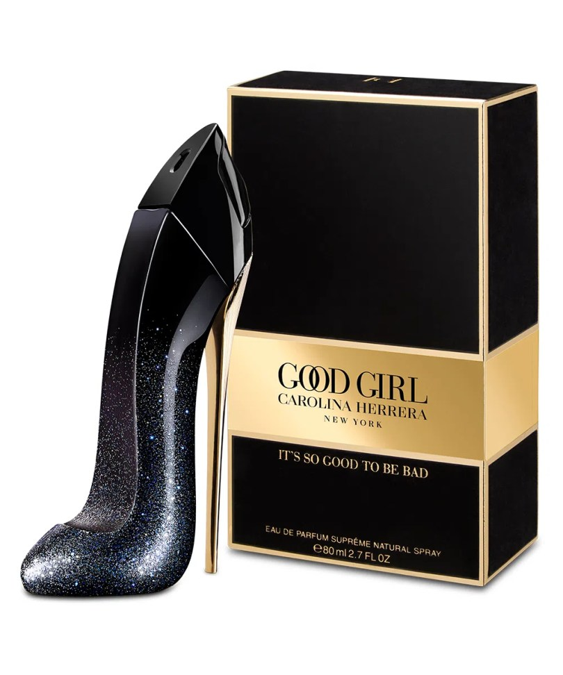 Perfumes Femininos 2021 Importados