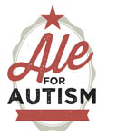 Ale for Autism logo