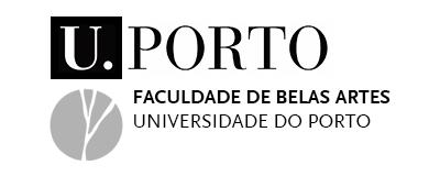 Faculdades de Artes da Universidade Porto
