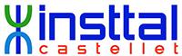Insttal Castellet