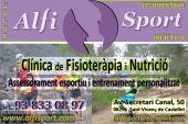 Alfi Sport