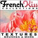 Frenchkiss125x125
