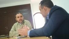 Professor für Fiqh und Hadith