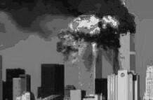 """Unterstützt eine """"übertriebene"""" Berichterstattung die Ziele der Dschihadisten?"""