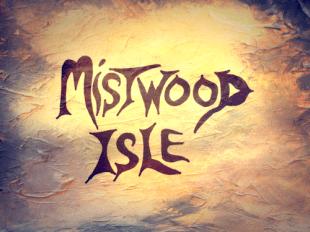 Mistwood Isle Logo 500x